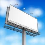 outdoor-advertising-billboard-vector6